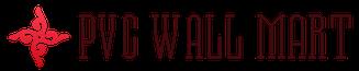 PVC WALL MART